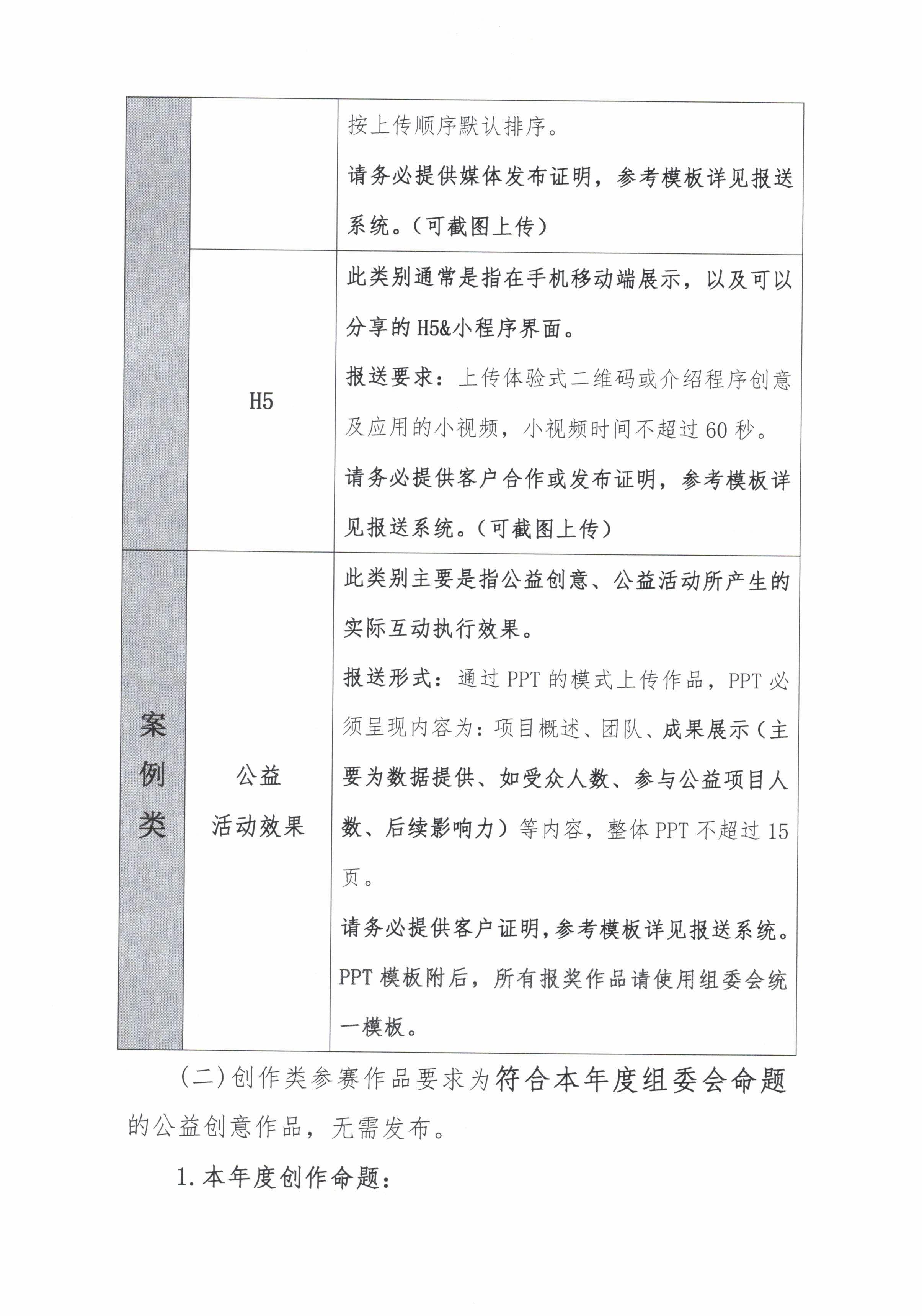 """关于第27届中国国际万博maxbet官网下载节""""黄河奖""""作品征集的通知_000037.jpg"""