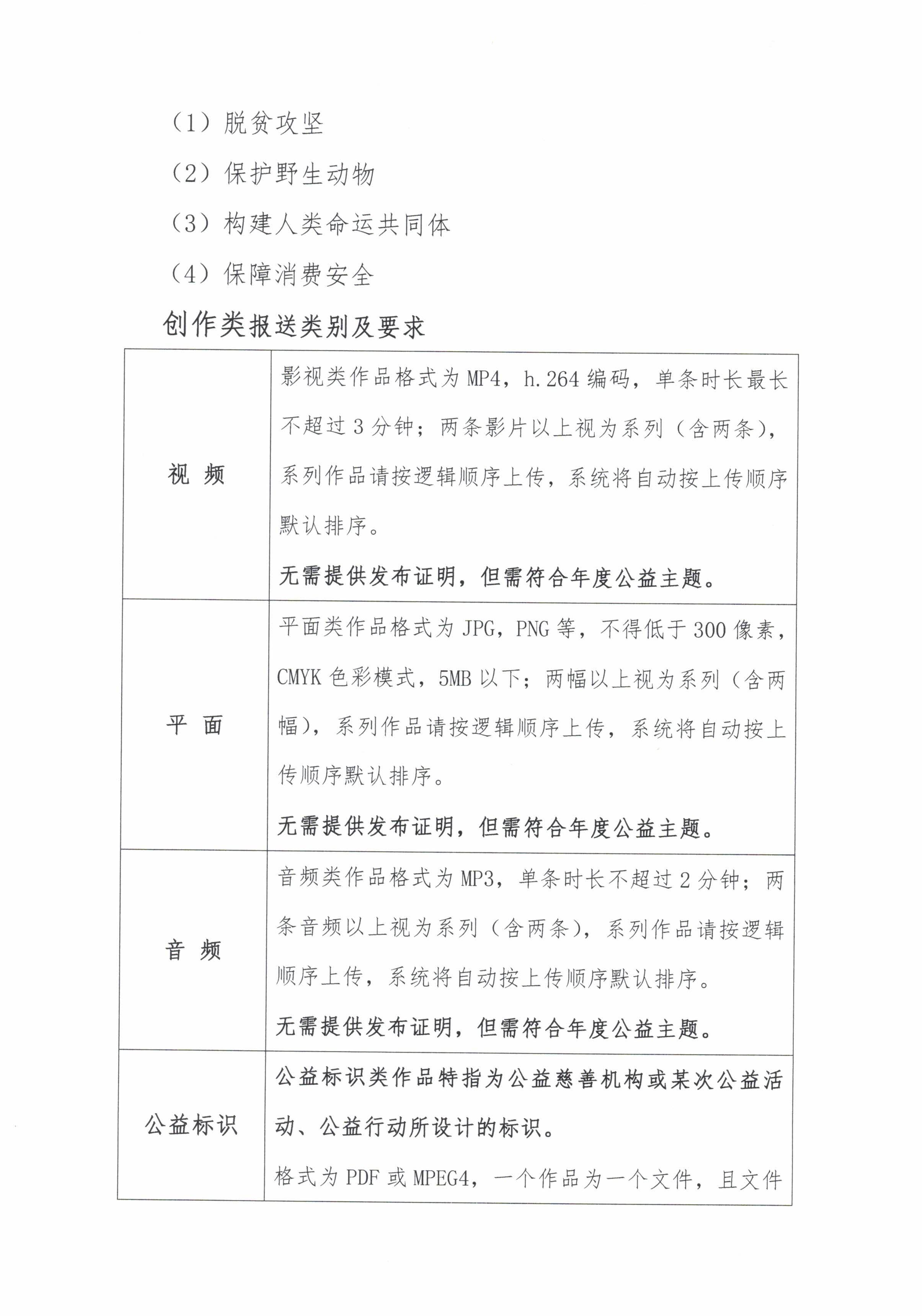 """关于第27届中国国际万博maxbet官网下载节""""黄河奖""""作品征集的通知_000038.jpg"""