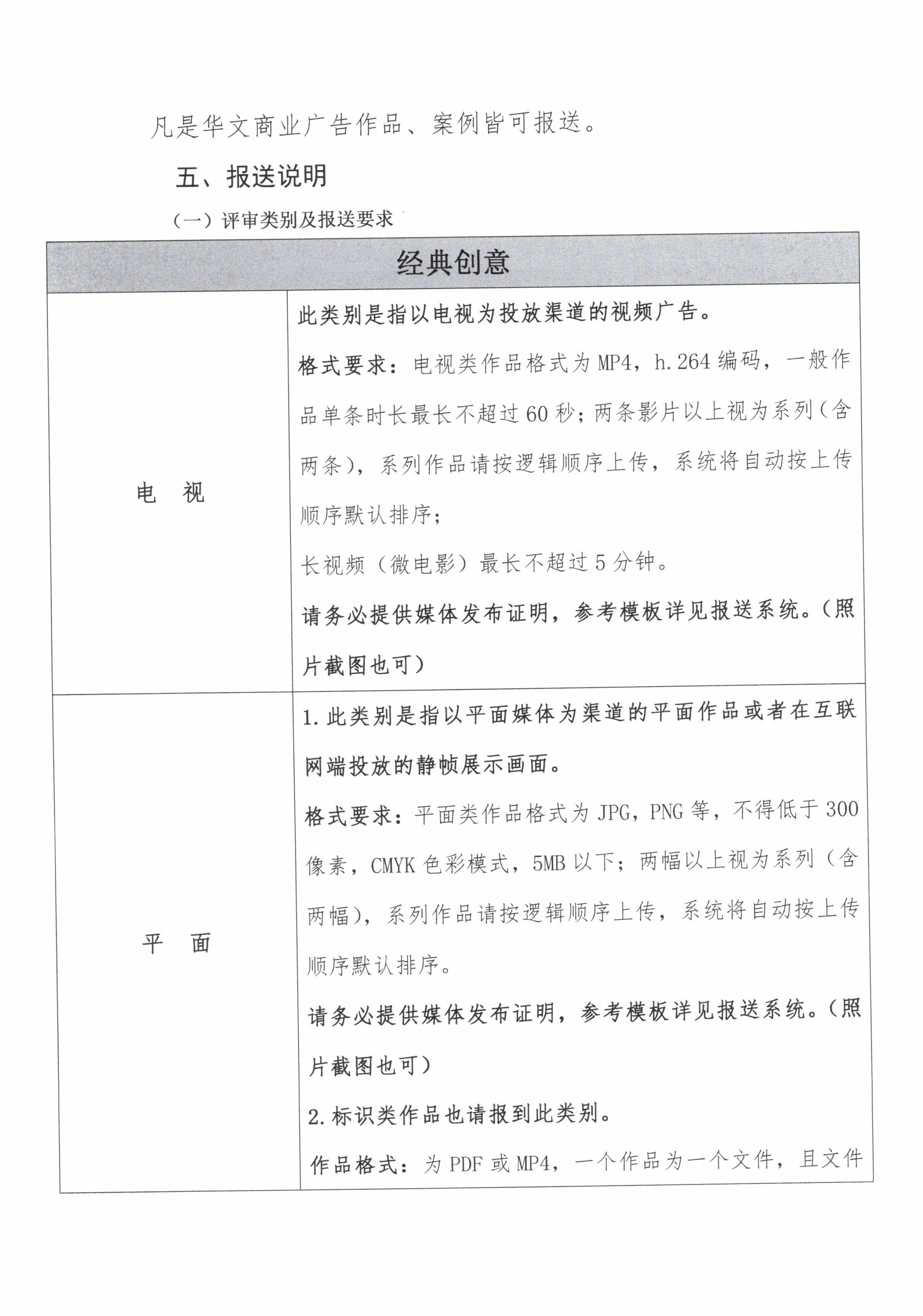 """关于第27届中国国际万博maxbet官网下载节""""长城奖""""作品征集的通知_000047.jpg"""