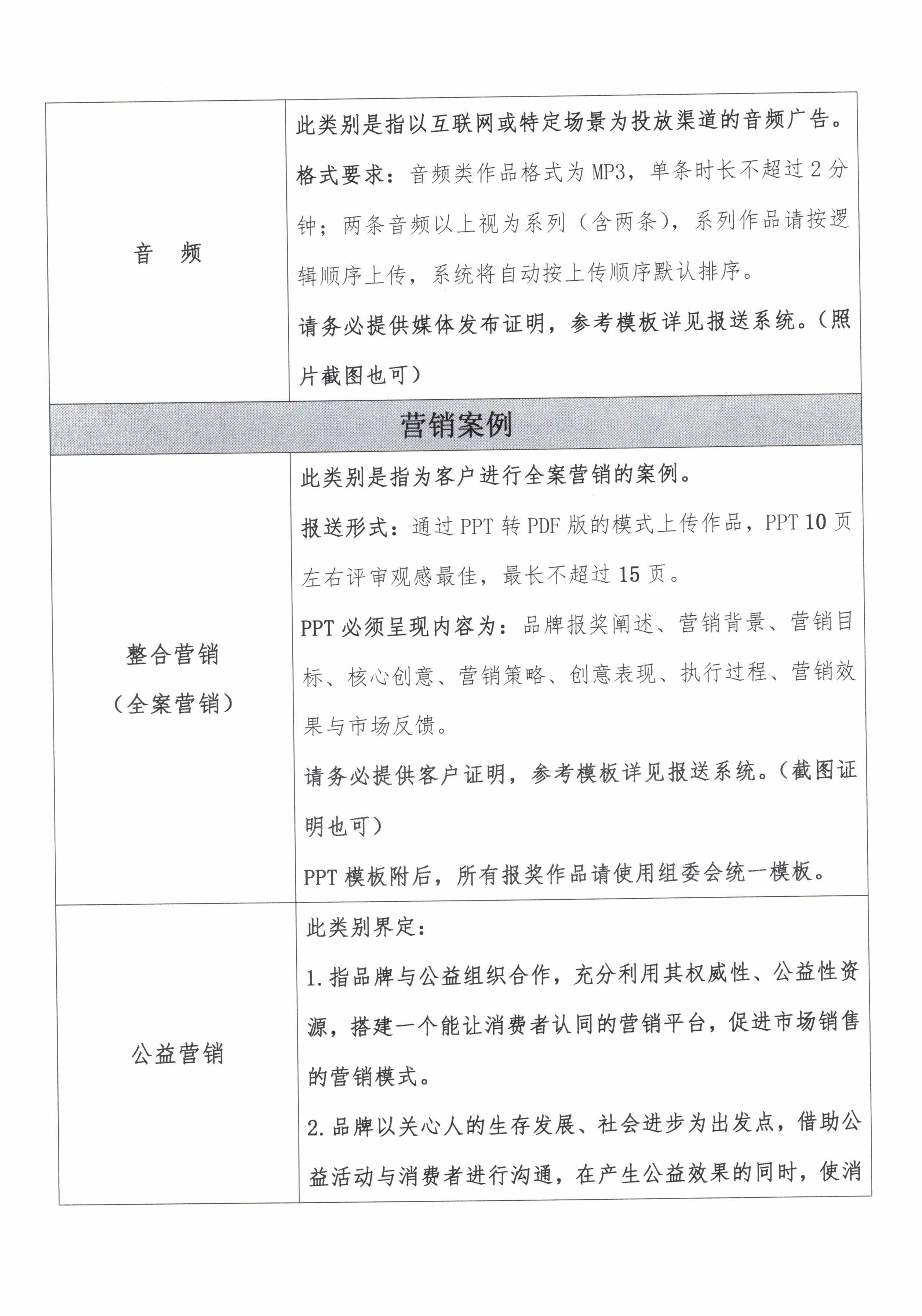 """关于第27届中国国际万博maxbet官网下载节""""长城奖""""作品征集的通知_000049.jpg"""