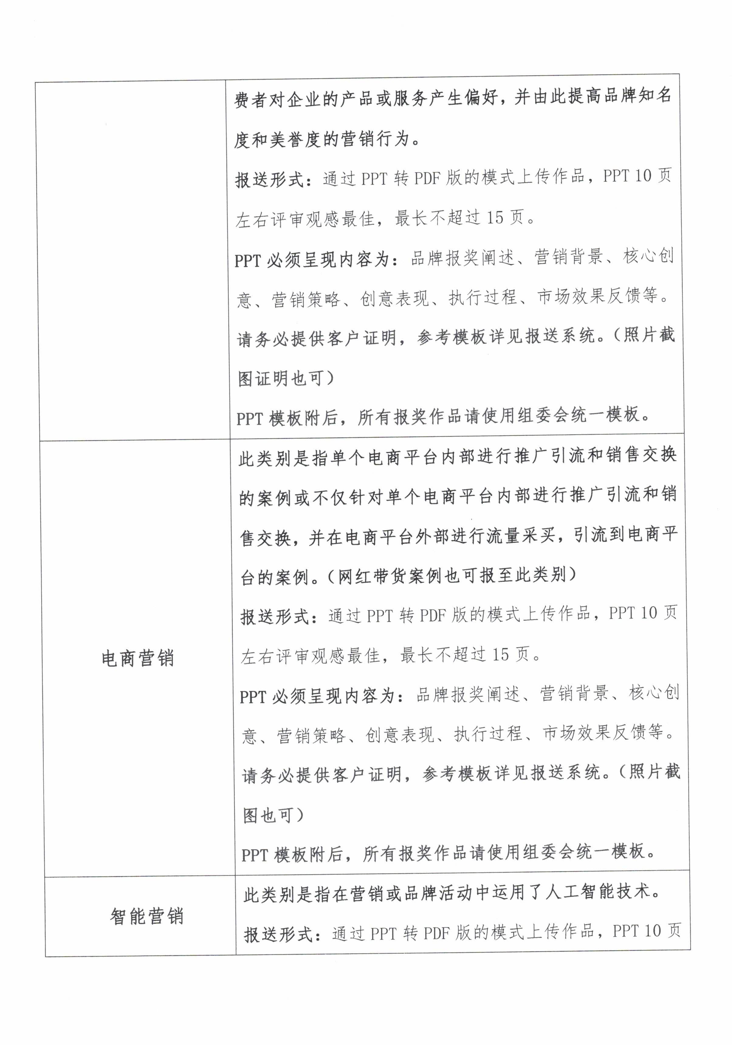 """关于第27届中国国际万博maxbet官网下载节""""长城奖""""作品征集的通知_000050.jpg"""
