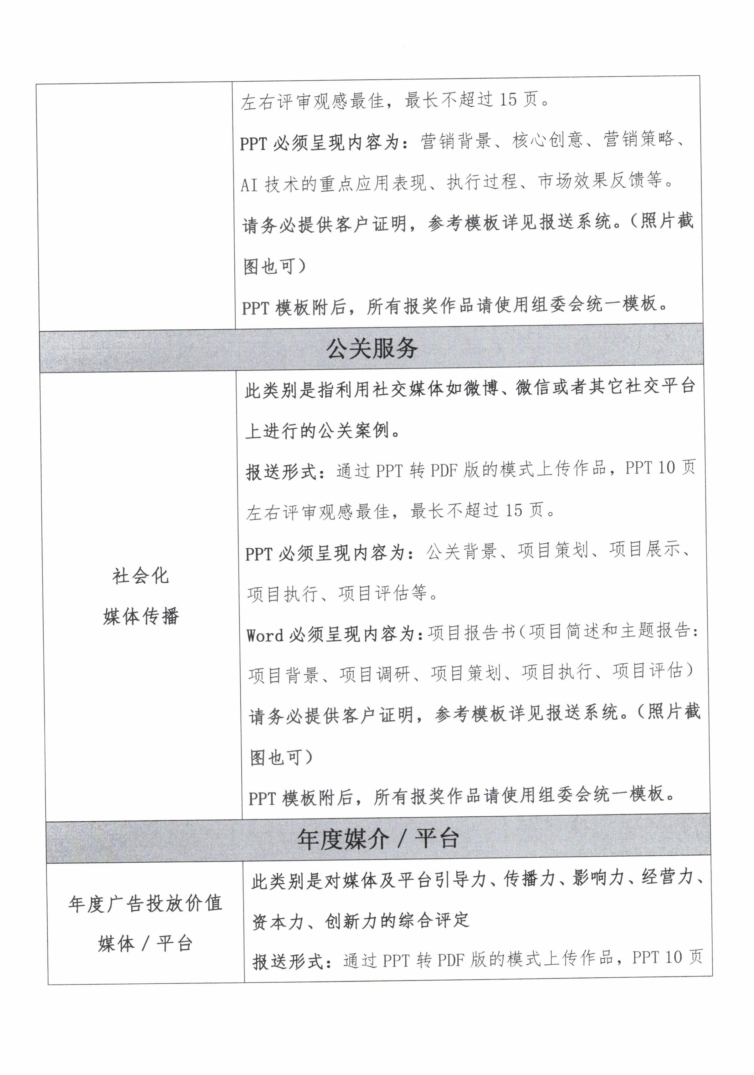 """关于第27届中国国际万博maxbet官网下载节""""长城奖""""作品征集的通知_000051.jpg"""